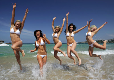 High School Bikinis http://thebeachpost.blogspot.com/2009/04/high-school-for-wasaga-beach.html