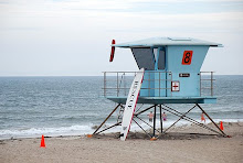 LIFEGUARDS WASAGA BEACH