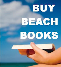 BEACH POST BOOK SHOP