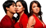 watch filipino bold movies pinoy tagalog A Love Story