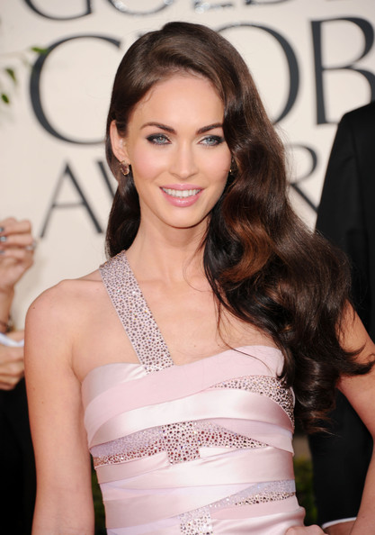 megan fox plastic surgery before. fox plastic surgery before