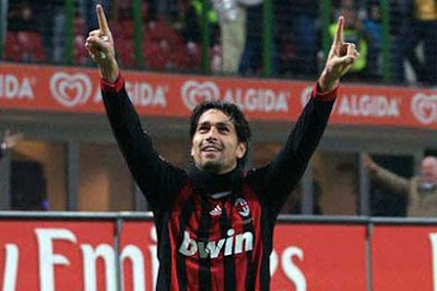 Borriello-Milan