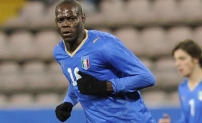 calcio, italia, under 21, casiraghi, ungheria