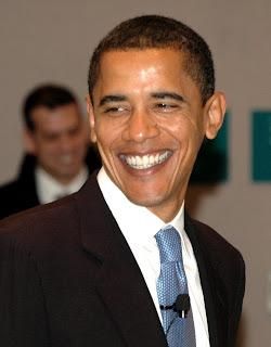 A Obama è intitolato il playground romano