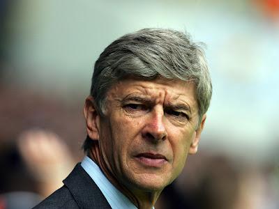 Wenger lucido sulla sconfitta