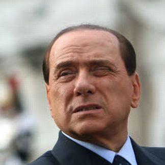 Berlusconi dice addio a Kakà