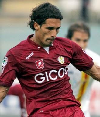 Corradi all'Udinese