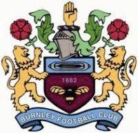 Il Burnley in Premier