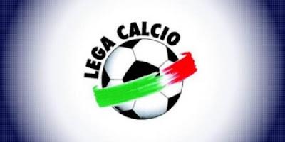 Ecco le date della prossima Serie A