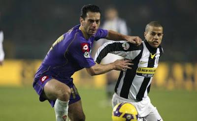 Zauri passa alla Sampdoria