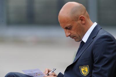Di Carlo-allenatore-Chievo