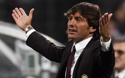 Leonardo-allenatore-Milan