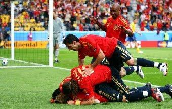 Spagna-ranking-fifa