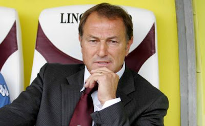 De Biasi-Udinese