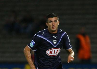 Fernando-colpo-Genoa