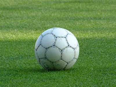 lega calcio-recuperi