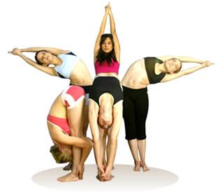 diff rentes poses de yoga asanas cours de yoga exercices yoga hatha bikram. Black Bedroom Furniture Sets. Home Design Ideas