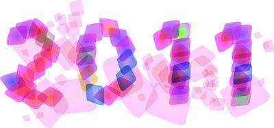 Bonne année 2011! Creation-cartes-voeux-2011