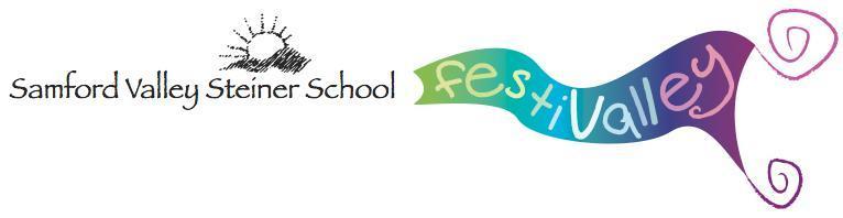 festiValley 27-28 August 2010