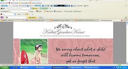 www.kedaigambarkami.com