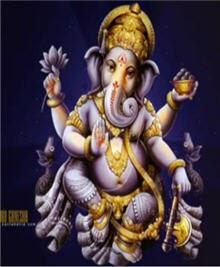 Happy Ganesh Chaturthi Songs Mp3 2018 Ganesha Songs List ...