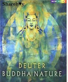 deuter buddha nature mp3
