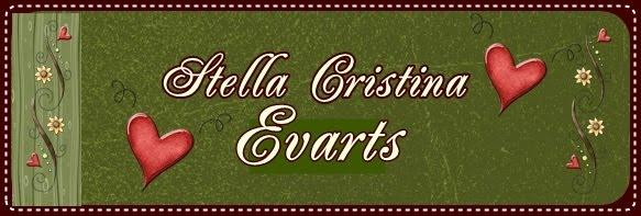 blog Stella Cristina Evart