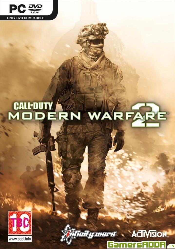 call of duty 8. call of duty 8 future warfare.
