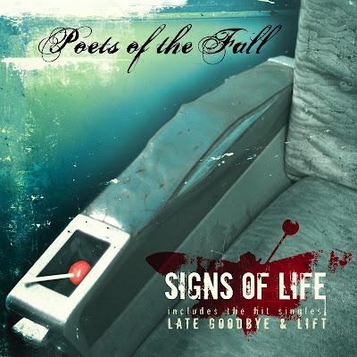 http://3.bp.blogspot.com/_7qR3Ra6JEyU/R1swFay8yVI/AAAAAAAAAUo/njaiU1-K9cA/s400/potf_signs_of_life_cover_800x800.jpg