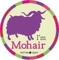 I'M MOHAIR