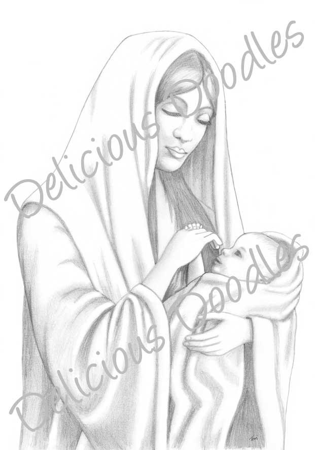 Sketch jpg comcast help and support http forums comcast com t5 media