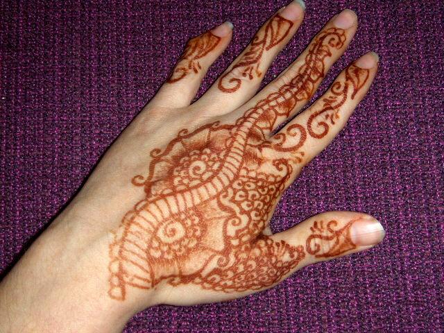 Eid+mehndi+design51 Eid ul Azha Mehndi Designs