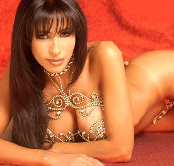 big boobies mitchel musso tattoos b atrice dalle imagenes de hannah