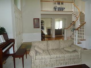 Bedroom Sets Everett Wa washington everett mission - wilsons