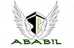 ANGKATAN BERTINDAK BANTERAS ISLAM LIBERAL (ABABIL)