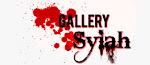GALERI SYIAH