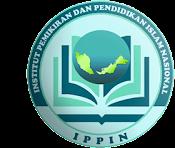 Institut Pemikiran dan Pendidikan Nasional (IPPIN)