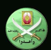 Al-Ikhwan.net