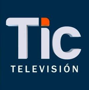 Tic TV Tv Online