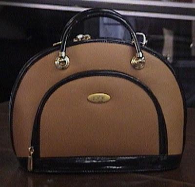 Handbags Price in Dubai Prada Handbags Dubai