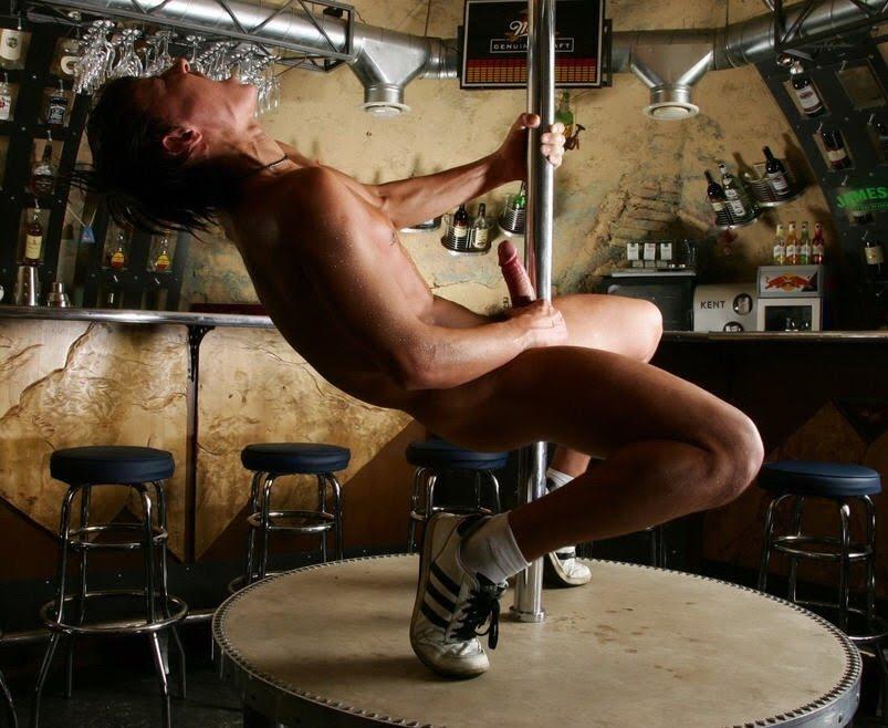 gay escort windsor berkshire