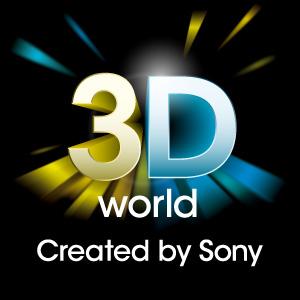 [Bild: 3D_logo.jpg]
