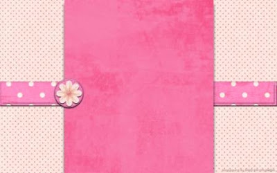 dotty dot dot free blogger backgrounds reviews giveaways sweet