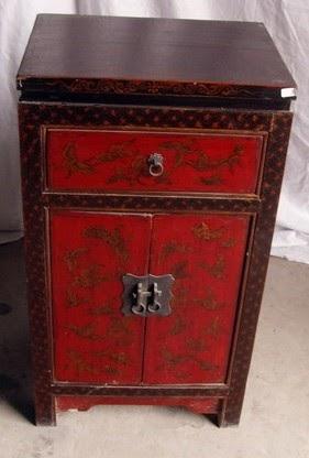 Tallerblog de restauraci n de muebles antiguos for Muebles chinos online