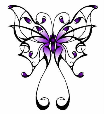 Cute Tattoo Ideas For Girls Fairy tattoos: fairies are cute girls with
