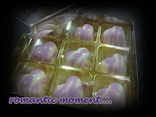 Romantic Moment (9 cavity)Rm10 only