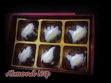 Almond NiP