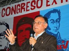 Congreso del PSUV