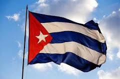 Lineamientos para el Vl congreso PC Cubano
