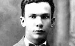 Pio Tamayo precursor del marxismo
